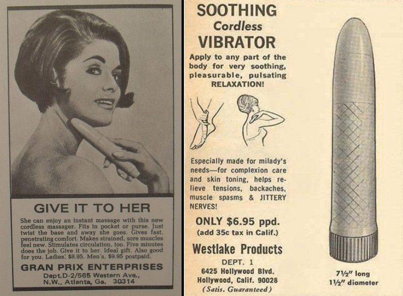 anuncios que utilizan la sexualidad como estrategia de venta